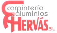 Carpintería y Aluminios Hervás